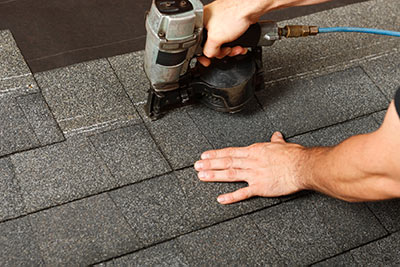 Roofing services in Florida